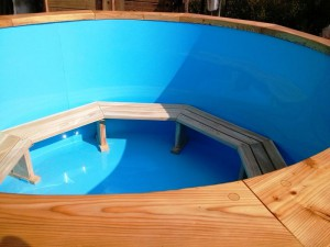 Hot-tub-plastic_bain-nordique-plastique (27)
