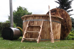 Hot-tub-wooden_bain-nordique-en-bois (13)