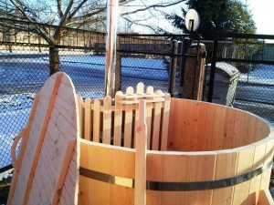 Hot-tub-wooden_bain-nordique-en-bois (17)