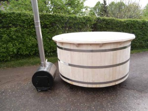 Hot-tub-wooden_bain-nordique-en-bois (18)