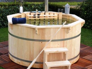 Hot-tub-wooden_bain-nordique-en-bois (19)