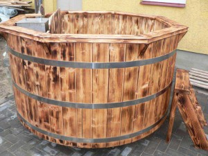 Hot-tub-wooden_bain-nordique-en-bois (26)