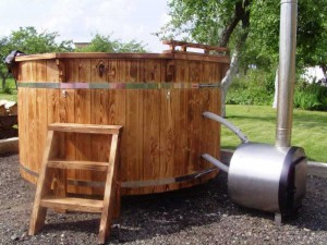 Hot-tub-wooden_bain-nordique-en-bois (27)