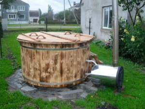 Hot-tub-wooden_bain-nordique-en-bois (28)