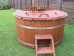 Hot-tub-wooden_bain-nordique-en-bois (29)