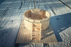 Hot-tub-wooden_bain-nordique-en-bois (3)