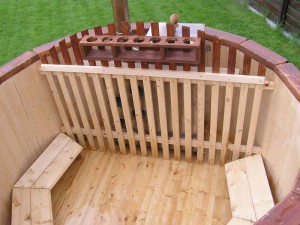 Hot-tub-wooden_bain-nordique-en-bois (30)