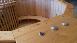 Hot-tub-wooden_bain-nordique-en-bois (34)