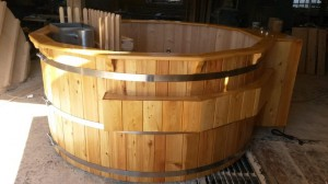 Hot-tub-wooden_bain-nordique-en-bois (35)