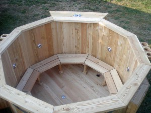 Hot-tub-wooden_bain-nordique-en-bois (37)