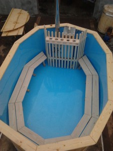 Hot-tub-wooden_bain-nordique-en-bois (38)