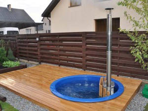 Hot-tub-wooden_bain-nordique-en-bois (40)