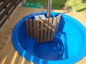 Hot-tub-wooden_bain-nordique-en-bois (42)