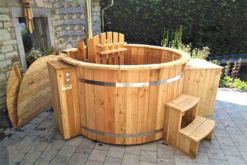 Hot-tub-wooden bain-nordique-tout-en-bois-(102)