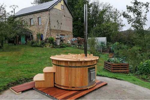 Hot-tub-wooden bain-nordique-tout-en-bois-(117)