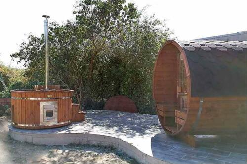 Hot-tub-wooden bain-nordique-tout-en-bois-(125)