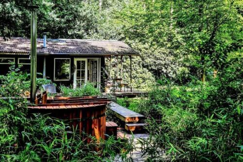 Hot-tub-wooden bain-nordique-tout-en-bois-(127)