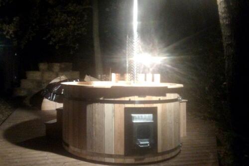 Hot-tub-wooden bain-nordique-tout-en-bois-(130)