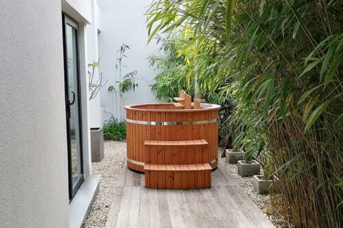Hot-tub-wooden bain-nordique-tout-en-bois-(132)