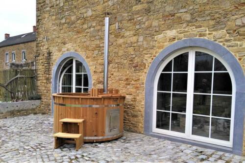 Hot-tub-wooden bain-nordique-tout-en-bois-(81)