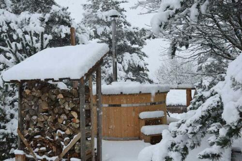 Hot-tub-wooden bain-nordique-tout-en-bois-(95)