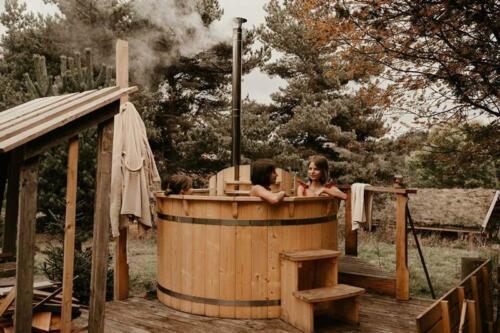 Hot-tub-wooden bain-nordique-tout-en-bois-(99)