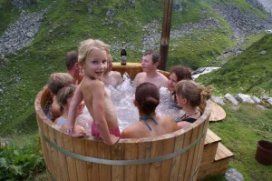 Hot-tub_bain-nordique (10)