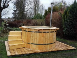 Hot-tub_bain-nordique-(60)