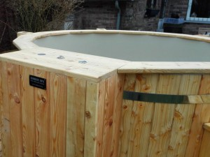 Hot-tub_bain-nordique-(64)