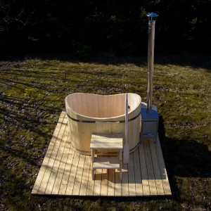 Hot-tub_bain-nordique_ofuro (3)