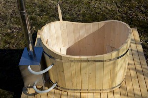 Hot-tub_bain-nordique_ofuro (5)
