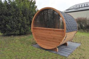 Sauna-(128)