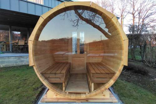 Sauna-(133)