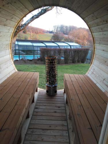 Sauna-(134)