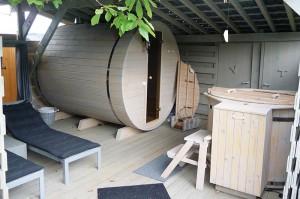 Sauna-(41)