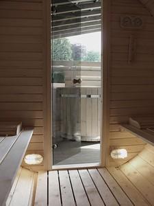 Sauna-(43)