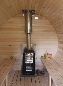 Sauna-(44)