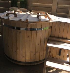 Sauna-(48)