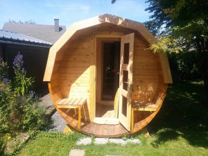 Sauna-(53)