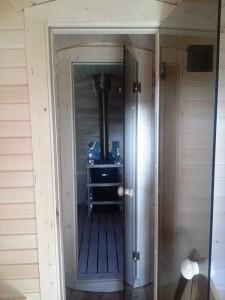 Sauna-(54)