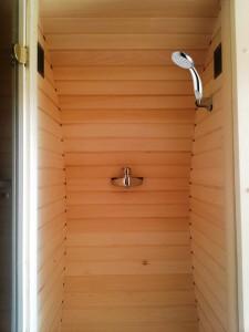 Sauna-(55)