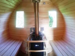 Sauna-(56)